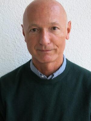 Dr. Fritz Aull