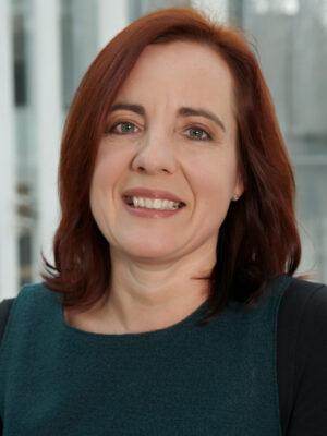 DGKP Susanne Drewes-Einkemmer, Bakk.