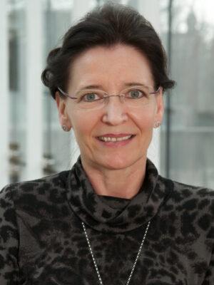 Monika Fernandez Quintero-Hammer, BSc