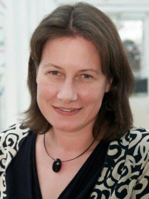 Elisabeth Liebsch