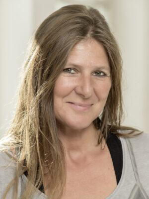 Margaretha Sackl